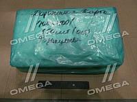 Пакет для автошин с логотипом 25шт (70х110) , арт.пакет-66
