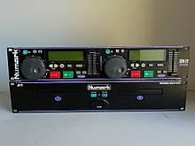 CD-програвач для DJ Numark CDN-22