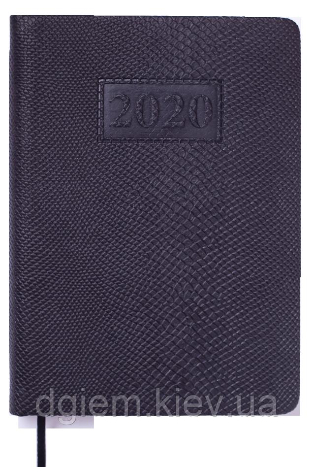 Ежедневник датированный 2020 AMAZONIA A6