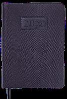 Ежедневник датированный 2020 AMAZONIA A6, фото 1