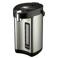 Термопот Maestro MR-081 | электрический чайник Маэстро 4,5 л | электрочайник Маестро | кухонный чайник, фото 1