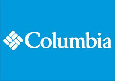 Columbia и Helly Hansen