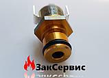 Датчик давления воды на газовый котел Beretta Ciao, City, Junior CAI/CSI R20003181, фото 3