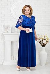 Платье женское Беларусь модель Н-7219-19