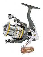 Катушка Fishing ROI Bora 3000