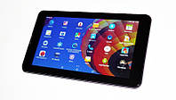 "Планшет Z30 7"" - 4дра+1Gb RAM+16Gb ROM+2Sim+Bluetooth+GPS+Android, фото 1"