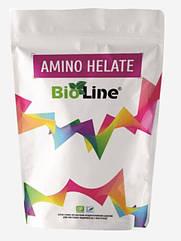 Добриво BIO Line (Аминохелати + МО) AMINO HELATE 1кг