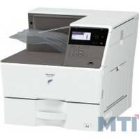 SHARP Принтер А4 моно з Wi-FI MXB450P