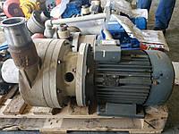Насос центробежный DEBEM MB150 P (б/у)