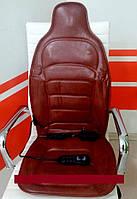 Массажная накидка с подогревом JB-616B, фото 1