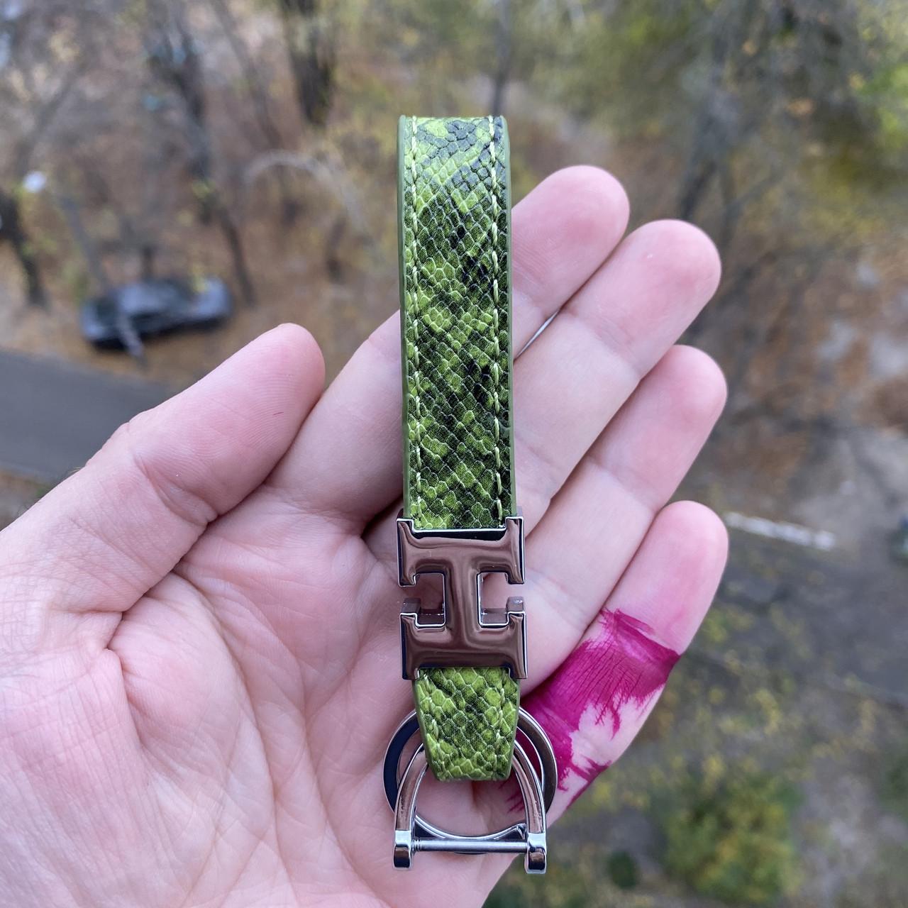 Брелоки брелок для ключей чехол Эрмес Hermes Гермес