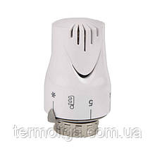 Термоголовка SD Forte 30х1,5