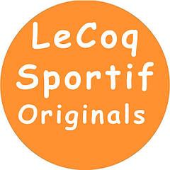 Le Coq Sportif Originals