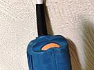 Фрезер ПВХ Virutex RO156N бу с подошвой и фрезой в комплекте, фото 5