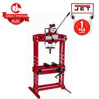 Пресс JET HP-5A