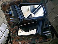 Зеркала боковые Пара ВАЗ 2108-21099, 2113-2115 (Пр-во Гранд РиАл)