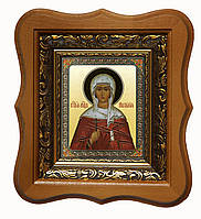 Наталия (Наталья) именная икона