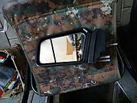 Зеркало боковое Левое ВАЗ 2108-21099, 2113-2115 (Пр-во Беларусь)