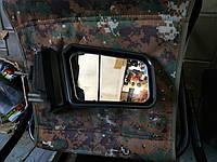 Зеркало боковое Правое ВАЗ 2108-21099, 2113-2115 (Пр-во Беларусь)