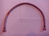 Шланги для газа Mateu (FIL-GAS) 80 см