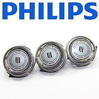 Бритвенные головки Philips RQ11/50 (Оригинал)