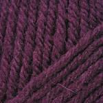 YarnArt Charisma № 10094 фіолетовий