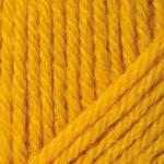 YarnArt Charisma № 9680 желтый