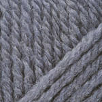 YarnArt Charisma № 3088 серый