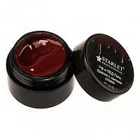 Гель-краска Starlet Professional №35