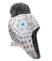 Детская зимняя шапка на флисе Elodie Details - Bedouin Stories 6-12m