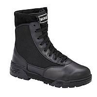 Ботинки Magnum Classic 39 р Черный M800102, КОД: 240969