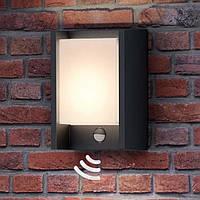 Світлодіодний світильник настінний Philips myGarden Arbor IR