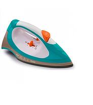 Утюг детский игрушечный Smoby 330116