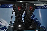 Ботинки рабочие( теплые), фото 1
