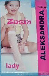 """Гольфы, """"Aleksandra-Zosia""""  .Детская одежда оптом"""