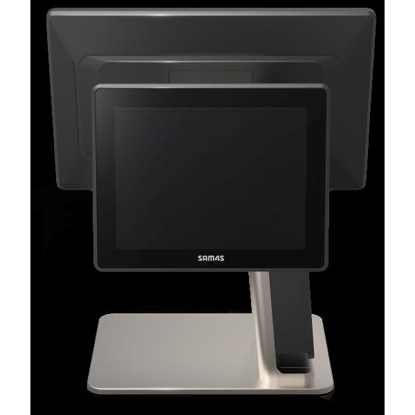 POS система Sam4s Forza i3
