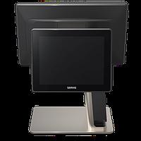 POS система Sam4s Forza i3, фото 1