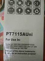 Картриджи HP Q2613A для HP LJ 1300 series