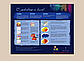 Картина за номерами 40×50 див. Babylon Premium (кольоровий полотно + лак) Мудрі сови (NB 611), фото 5