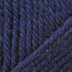 YarnArt Charisma № 583 темно-синий