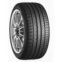 Шины Michelin Pilot Sport PS2 225/40R18 88W RunFlat, RunFlat (Резина 225 40 18, Автошины r18 225 40)