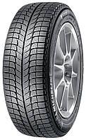 Шины Michelin X-Ice 3 215/45R18 93H XL (Резина 215 45 18, Автошины r18 215 45)