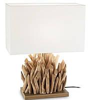 Настольная лампа Ideal Lux SNELL TL1 SMALL (201382)