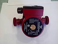 Циркуляционные насосы GRUNDFOS 25/6 (база 180 мм)