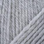 YarnArt Charisma № 282 светло-серый