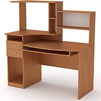 Стол компьютерный СК Комфорт-4, фото 1