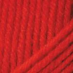 YarnArt Charisma № 156 светло-красный