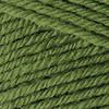YarnArt Charisma № 98 зеленый