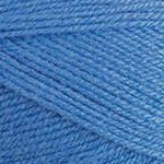 YarnArt Charisma № 3037 голубой