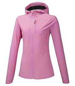 Куртка для бега Mizuno Endura 20k Jacket J2GE8201-64
